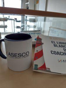 ASESCO_coaches_profesionales