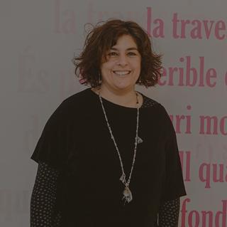 Laura Moncho