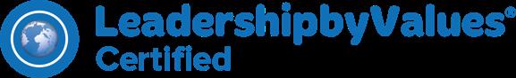 Leadershipbyvalues
