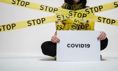 coronavirus-coaching