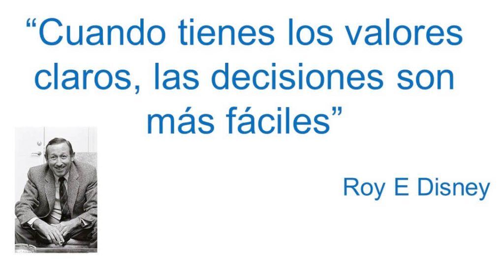 Disney_Valores_decisiones inteligentes